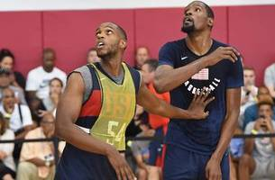 warriors' durant: bucks' middleton 'one of best players' in nba