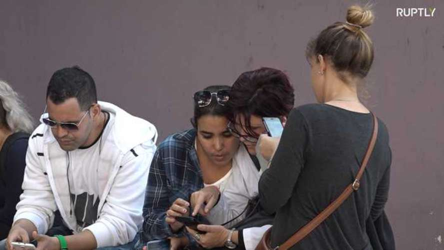 cuba citizens get access to 3g internet