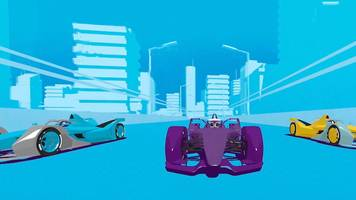 formula e explained: beginners' guide