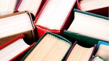 Western Isles mobile library service could be scrapped