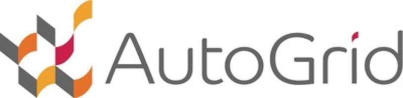 CLP Holdings Signs Multi-Year Strategic Commercial Agreement with AutoGrid to Deploy New Energy Solutions across Asia-Pacific Region