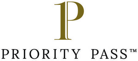 priority pass introduces 800+ offers for its members