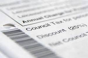 Council tax in Leicestershire is going up: Here's why