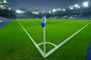 Extra-time penalty earns Leicester City victory in FA Youth Cup