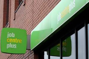 Universal Credit now rolled out across all Nottingham job centres