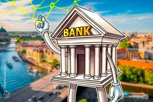 Germany's Second Largest Stock Exchange, SolarisBank Partner to Launch Crypto Exchange