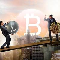 british lawmaker proposes tax and utility bill payments in bitcoin