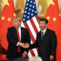 us to condemn china over hacking, espionage