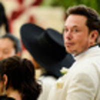 Elon Musk gets last laugh on Wall Street after Tesla's wild year