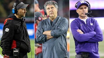 coaches we wish owners would consider for nfl jobs