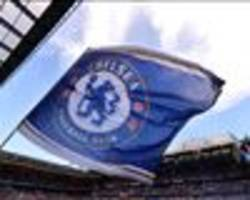 chelsea promise strong actions against alleged anti-semitic chants