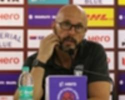 isl 2018-19: eelco schattorie - what goa do is their problem