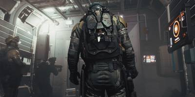 'call of duty' studio evacuated following bomb threat