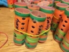 bird smuggler caught with 70 finches in hair rollers at jfk