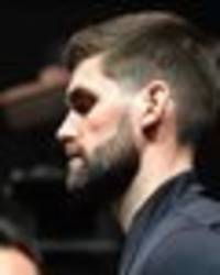 rocky fielding vs canelo alvarez exclusive: why fight was nearly cancelled