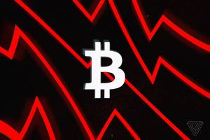 bitcoin scammers send bomb threats across us, causing evacuations