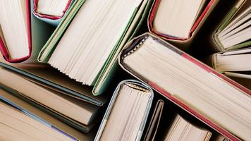 western isles mobile library service to continue