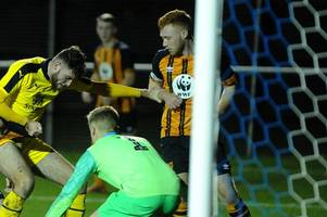 hull city youngster lewis ritson ready to take first-team chance as he eyes loan move