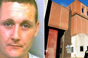 the five failings that contributed to the death of kevin crehan in prison
