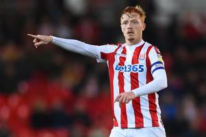 aston villa receive warning from stoke city as they consider double transfer swoop