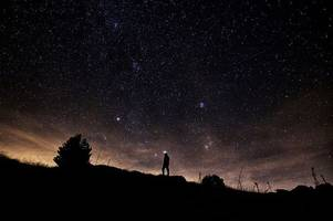geminid meteor shower peaks tonight with 100 shooting stars an hour