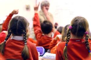 SATS league tables 2018: Seven Somerset primary schools fail to meet government standards