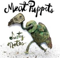 original meat puppets line up reforms - new album incoming