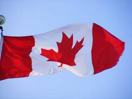 Canada warns U.S. not to politicise extradition cases