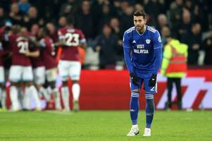 cardiff city are too timid in away games, neil warnock must add confidence and bravery