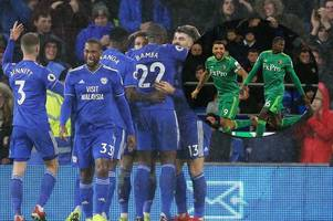 southampton win gives the huge away form solution and why cardiff city should admire watford