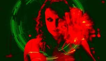 even taylor swift is using facial recognition tech now