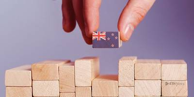 Could New Zealand's Blockchain Opportunity Lie In Digital Identities?