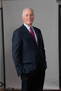 joe o'neil to join campbell campbell edwards & conroy on january 1, 2019; firm will be known as campbell conroy & o'neil