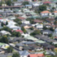housing market continued cooling in november