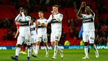 Fulham vs West Ham Preview: Where to Watch, Live Stream, Kick Off Time & Team News