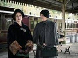 festive tv whodunnit retells the murder of florence nightingale jr. can you crack the case?