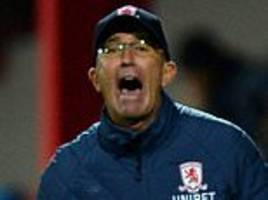 tony pulis slams dave kitson's claim that he wound up stoke players to injure opponents