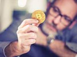 i invested in bitcoin when it was $12k a coin – should i sell now in case it drops further?