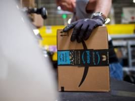 Amazon gained a huge perk from its HQ2 contest that's worth far more than any tax break (AMZN)