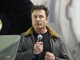 tesla still has a 'golden opportunity' waiting to be unlocked, and one analyst says it should send the stock soaring (tsla)
