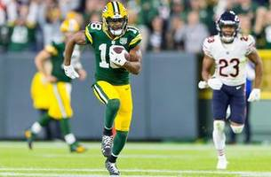 preview: packers determined to fend off bears' division clinch