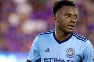 sporting kc signs free-agent defender rodney wallace to one-year contract