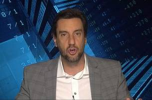 clay travis says he has 100% confidence in tom brady and bill belichick against pittsburgh