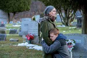 'ben is back' writer-director peter hedges on why the drug addiction drama hits close to home
