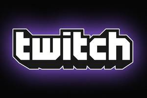 content creators making money streaming on twitch has spiked by 86 percent since last year