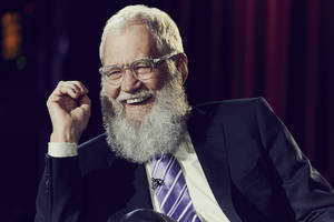 david letterman's 'my next guest needs no introduction' renewed for season 2 by netflix