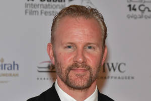 morgan spurlock's company to pay $1 million-plus in lawsuit over halted project