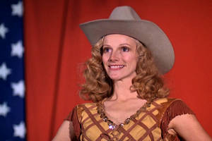 sondra locke remembered as 'early pioneer' for women in hollywood