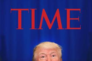 time magazine staffs up under new ownership