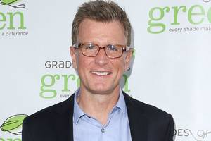 turner's kevin reilly to lead content for warnermedia's upcoming streaming service